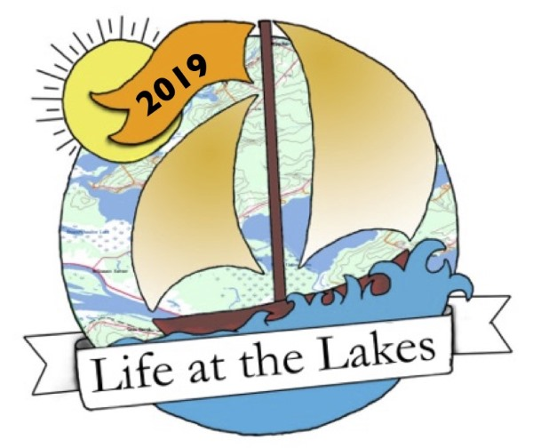 Life At The Lakes Festival