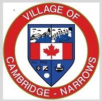 Village of Cambridge-Narrows
